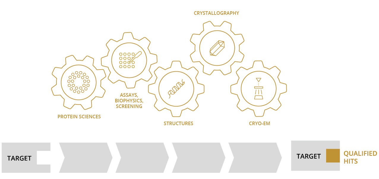 QualifiedHits-diagram